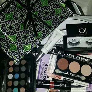 Other - SURPRISE |Variety Makeup/Cosmetic Sets 💋💅